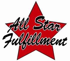 All Star Fulfillment